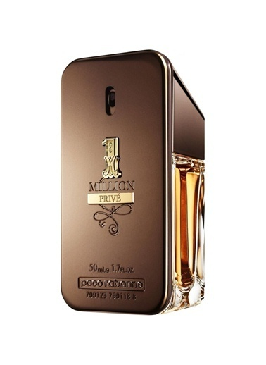Paco Rabanne Paco Rabanne 1 Million Privee Erkek Edp 50 Ml Renksiz